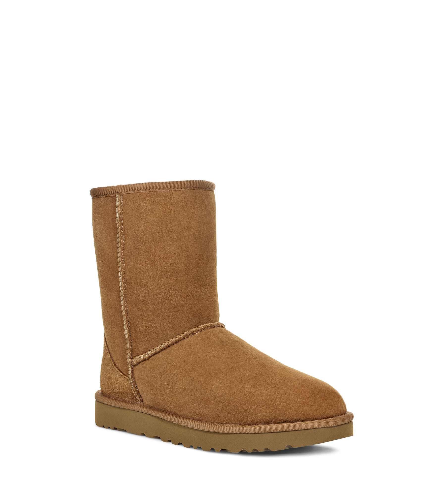 UGG® Boots   UGG® Official