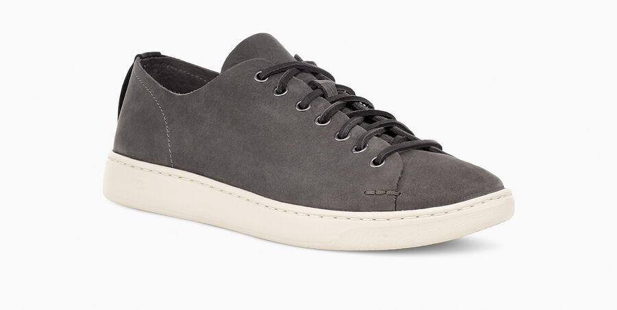 Pismo Sneaker Low Leather - Image 7 of 7