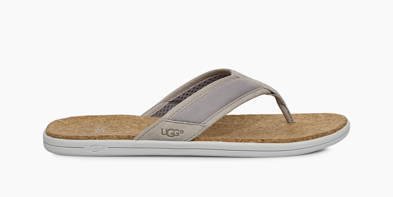 4bb5d1c3a7e Men's Share this product Seaside Flip Flop