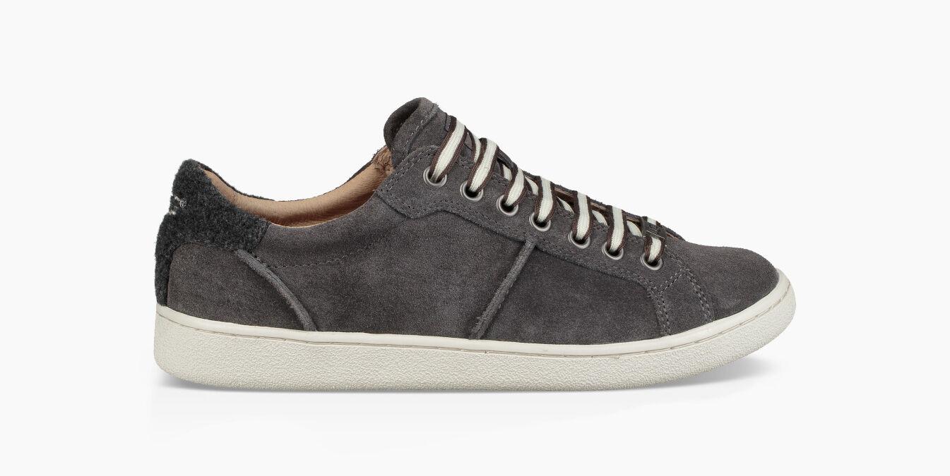 Women's Milo Sneaker | UGG® Official