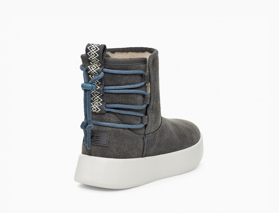 Classic Boom Ankle Boot - Image 4 of 6