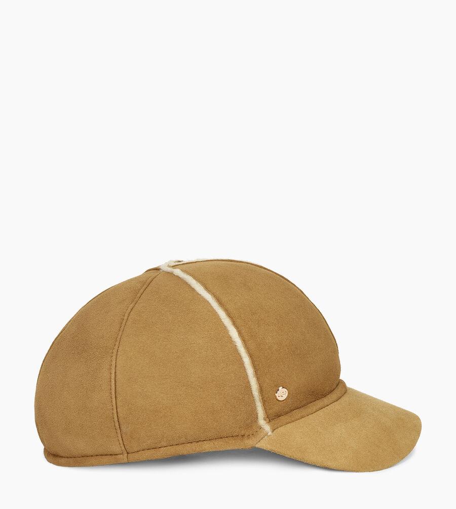 Exposed Seam Cap - Image 2 of 3