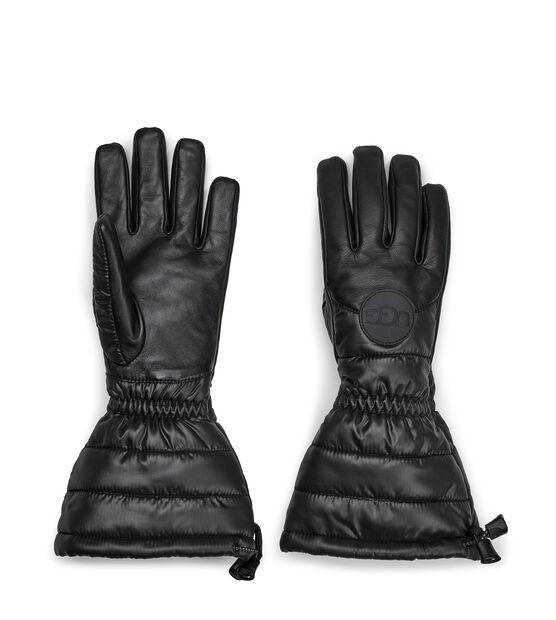 Performance Glove