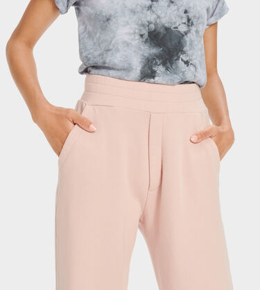 Gabi Wide Legged Pant Alternative View
