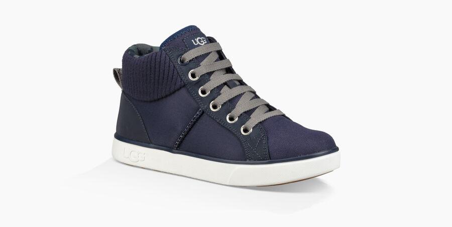 Boscoe Sneaker - Image 2 of 6