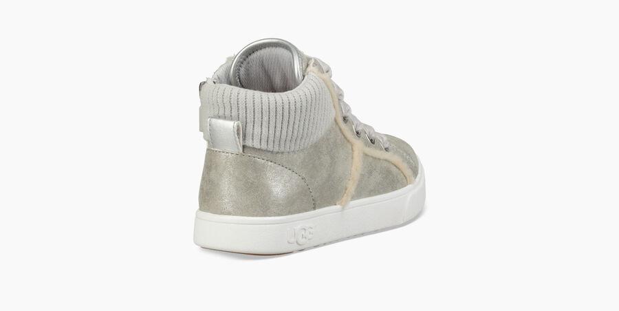 Addie Sneaker - Image 4 of 6