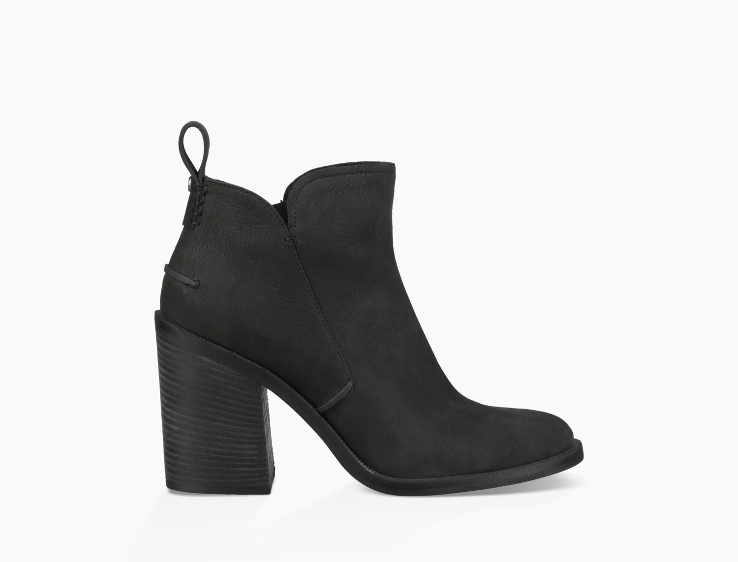 UGG Women's Pixley Boots - The perfect clearance item