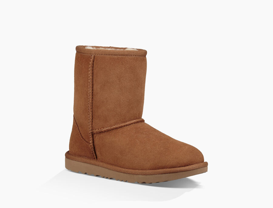 Classic II Boot - Image 2 of 6