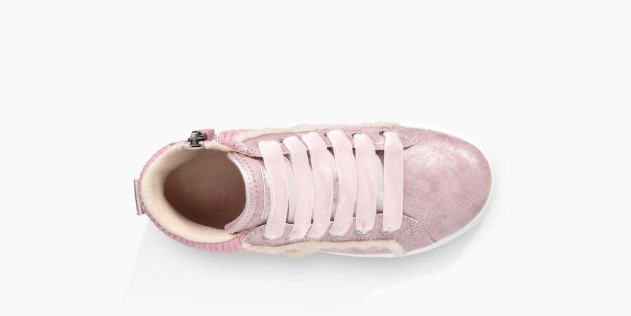 Addie Sneaker - Image 5 of 6