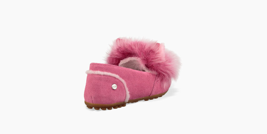 Pinkipuff Hailey Loafer - Image 4 of 6