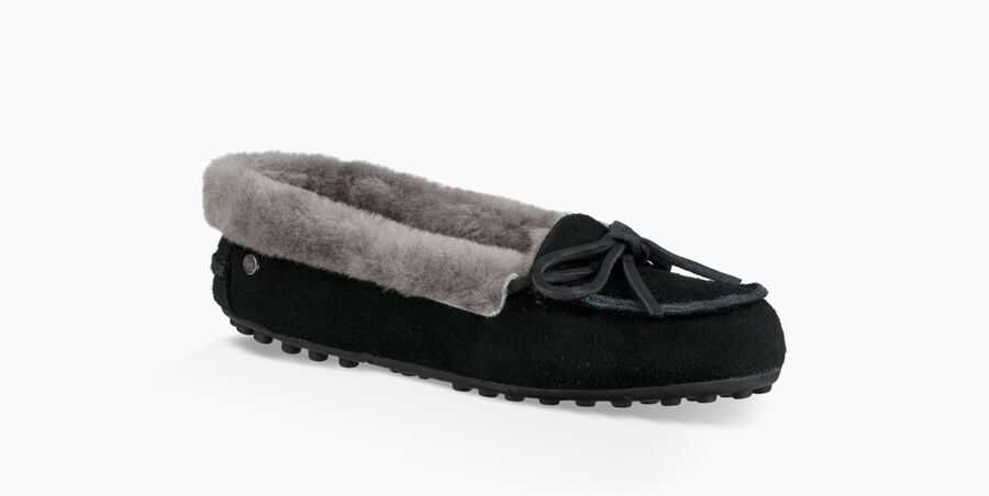 Solana Loafer - Image 2 of 6