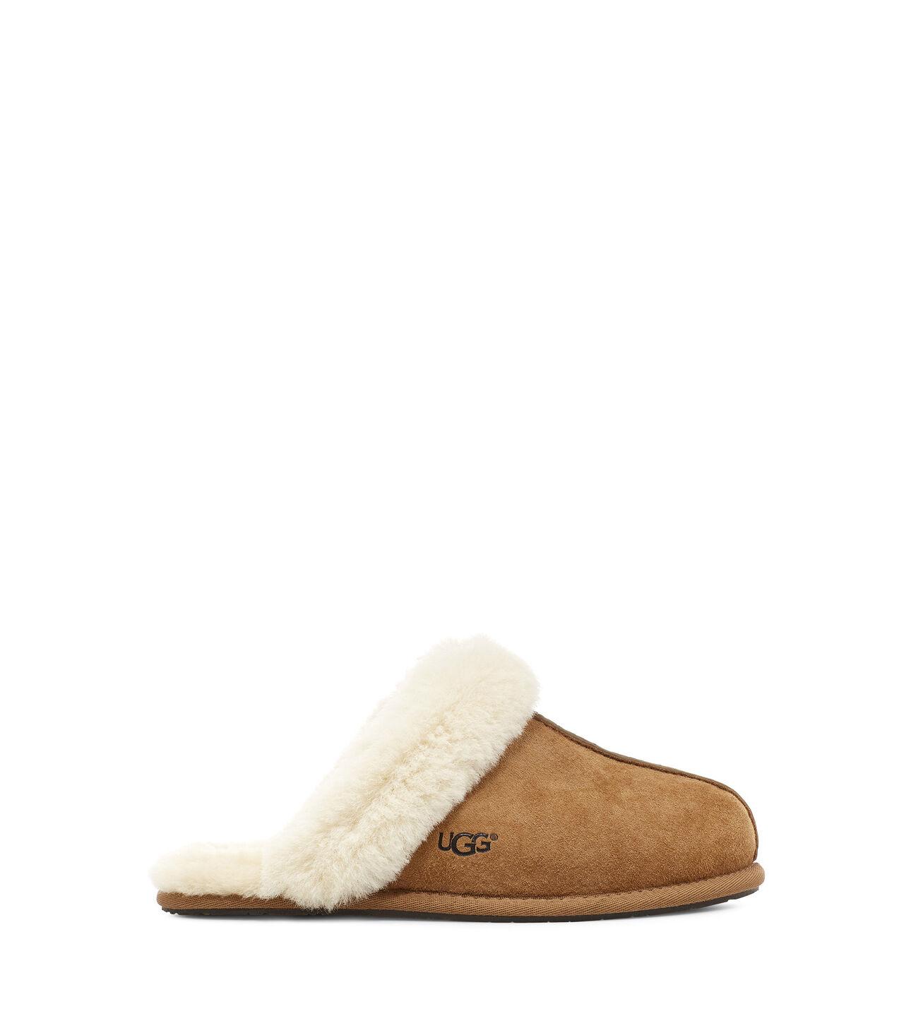 Scuffette Ii Women S House Slippers