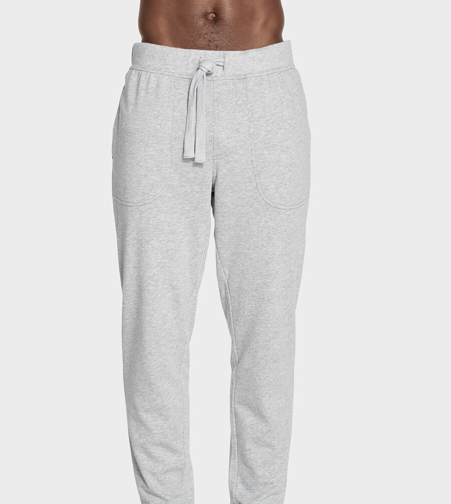 Jakob Terry Jogger - Image 6 of 7