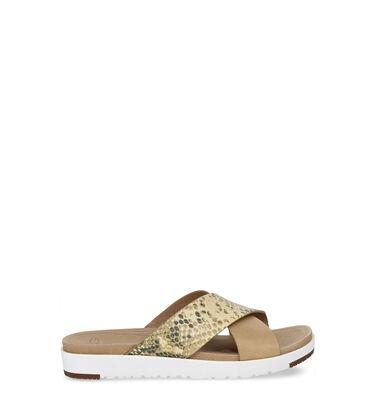 5bb9cc0c6e68 Kari Exotic Sandal