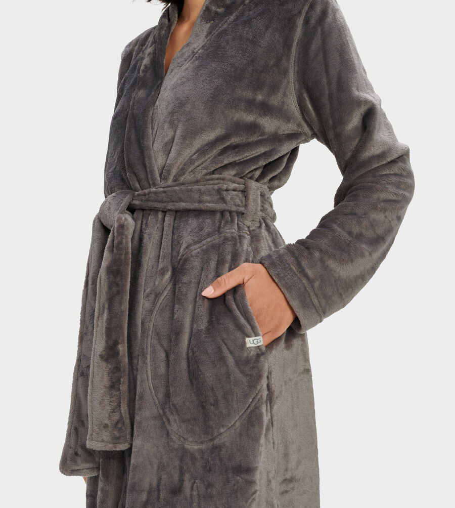 Marlow Robe - Image 4 of 4