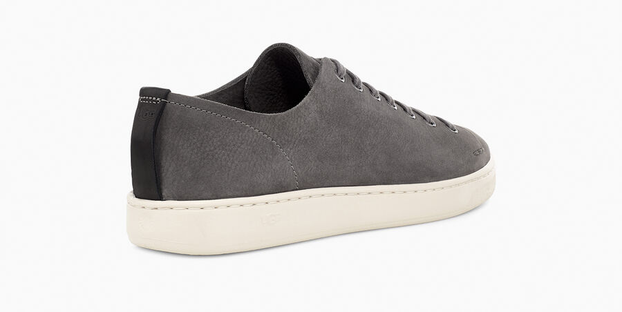 Pismo Sneaker Low Leather - Image 4 of 7