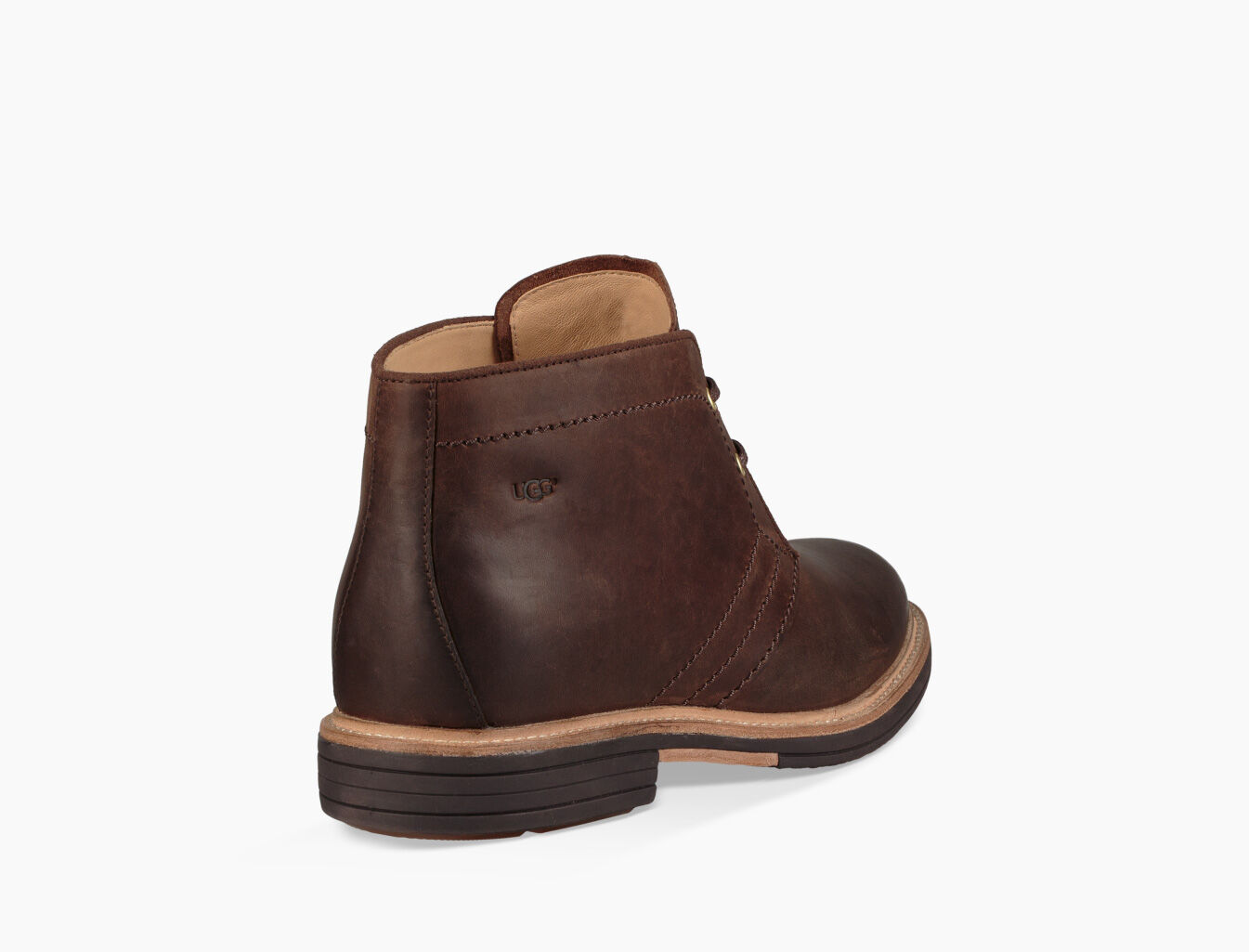 Men's Dagmann Boot | UGG® Official