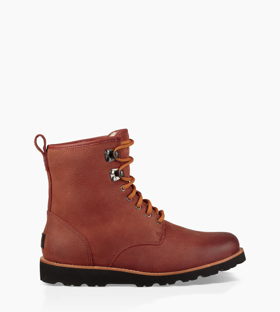 Hannen Boot - Image 1 of 7