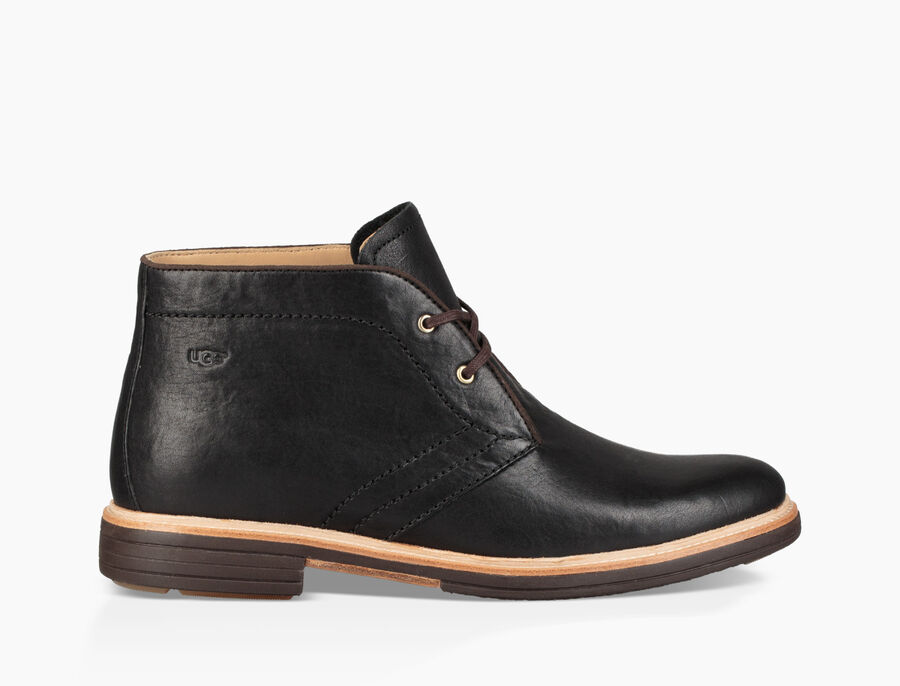 Dagmann Boot - Image 1 of 6