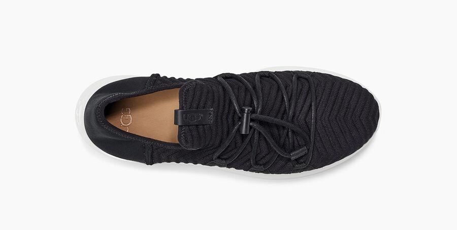 Kinney Sneaker - Image 5 of 6