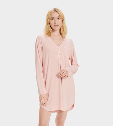 Henning Sleep Dress II