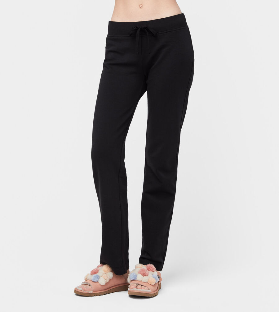 Penny Terry Pant - Image 1 of 3