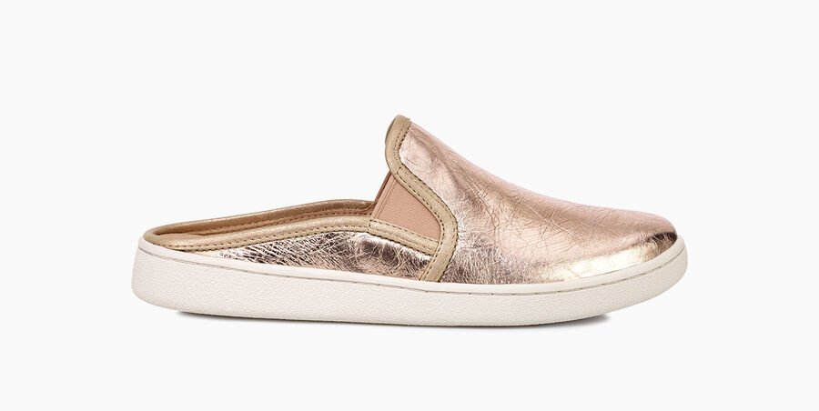 Luci Metallic by Ugg