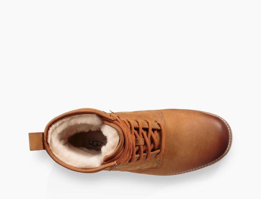 Hannen Boot - Image 5 of 6
