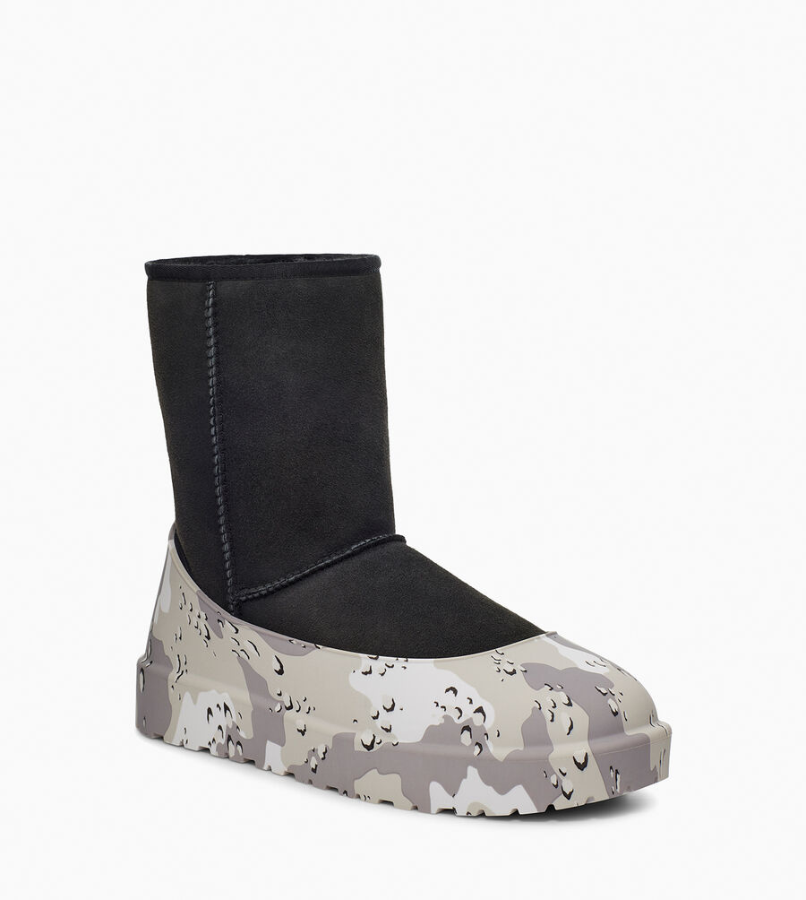 UGG x Stampd Boot Guard - Image 3 of 11