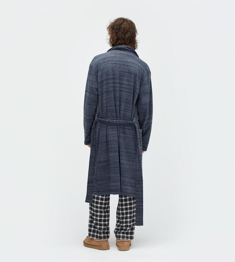 Robinson Robe - Image 3 of 3