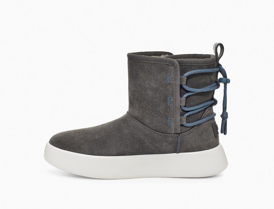 Classic Boom Ankle Boot - Image 3 of 6