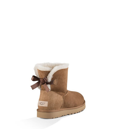 3d9b9b1feea179 Women's UGG® Classic Boots Collection | UGG® Official