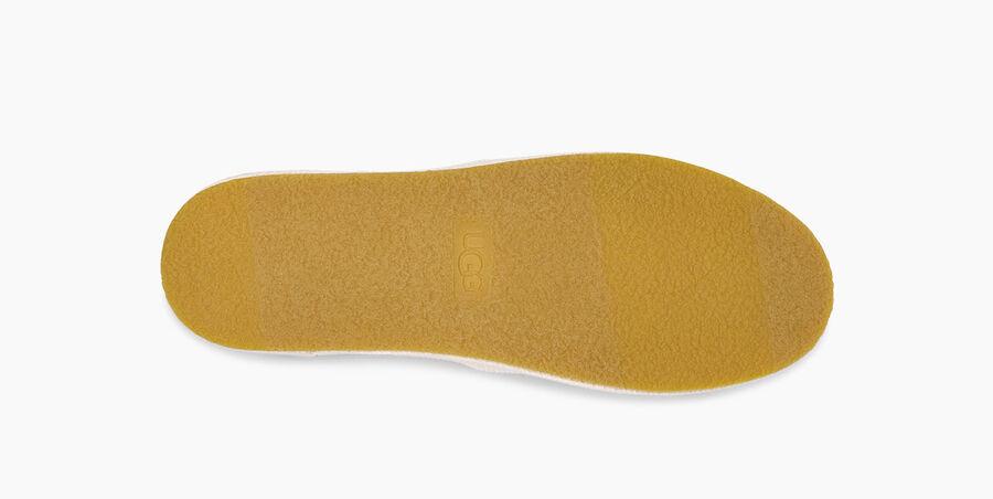 Bren Waves Sneaker - Image 6 of 6