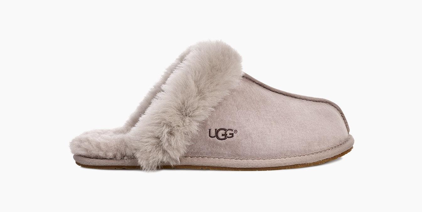scuffette ii women s house slippers ugg official rh ugg com