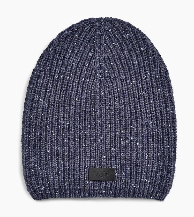 Cardi Stitch Hat