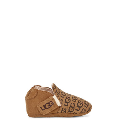 b2a35c6e433 Baby Booties, Shoes, & Slippers | UGG® Official