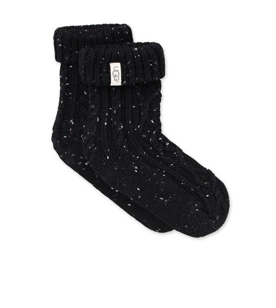 Rahjee Rainboot Sock