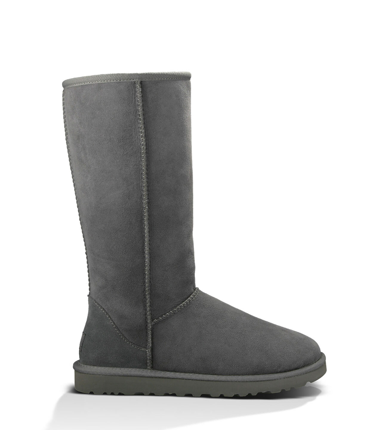 s classic boot ugg 174 official
