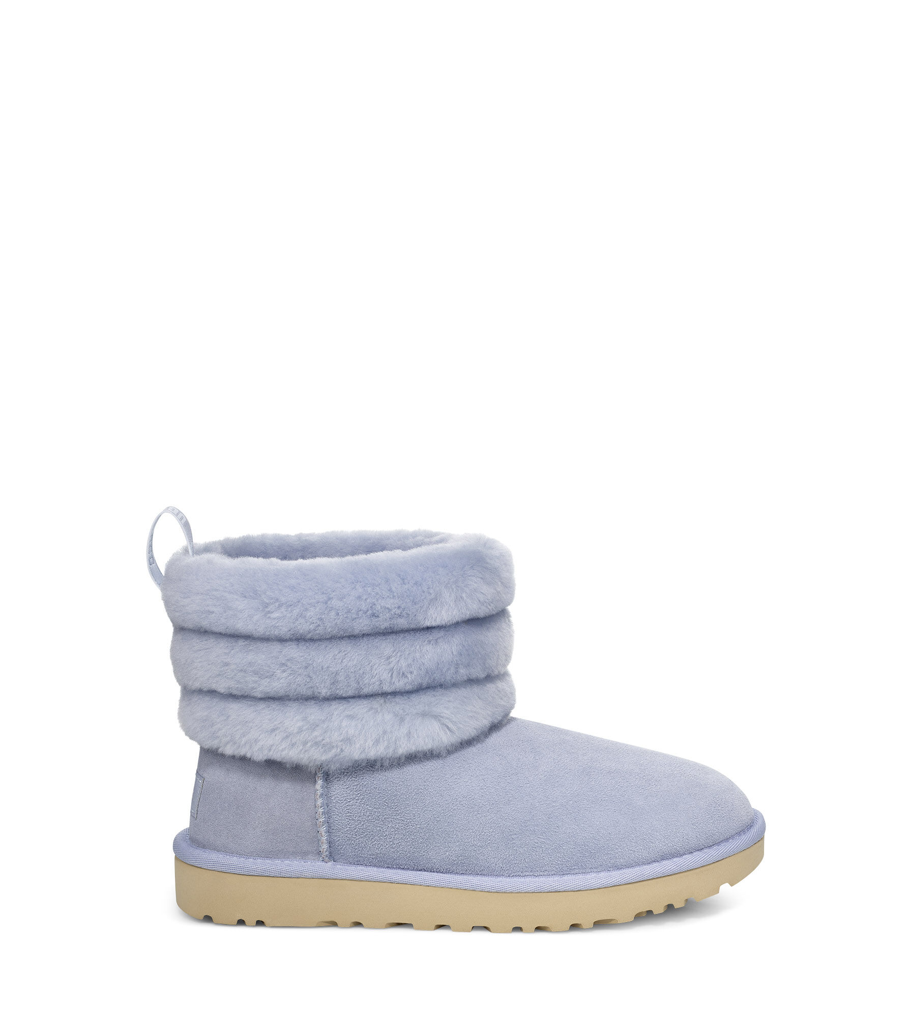 collection ugg homme