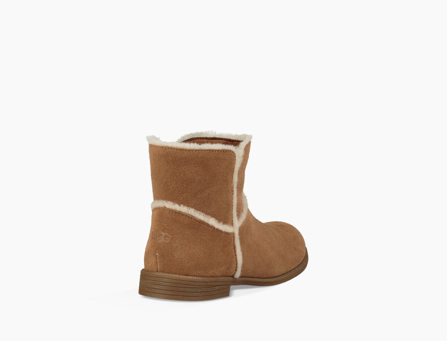 Coletta Boot - Image 4 of 6
