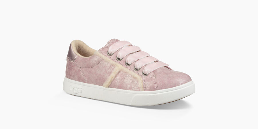 Alanna Sneaker - Image 2 of 6