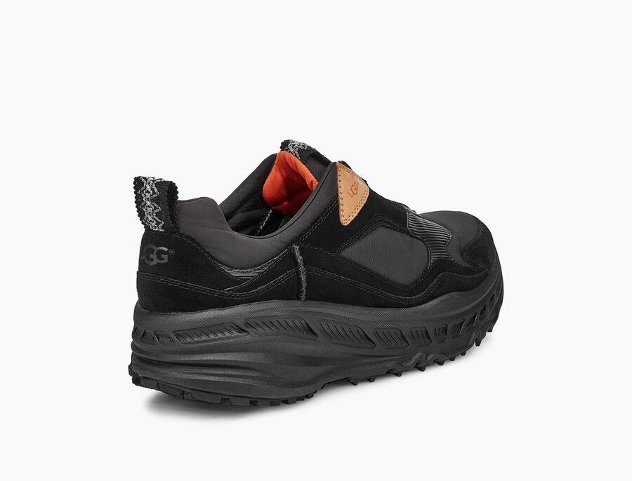 CA805 X MLT Sneaker - Image 4 of 6