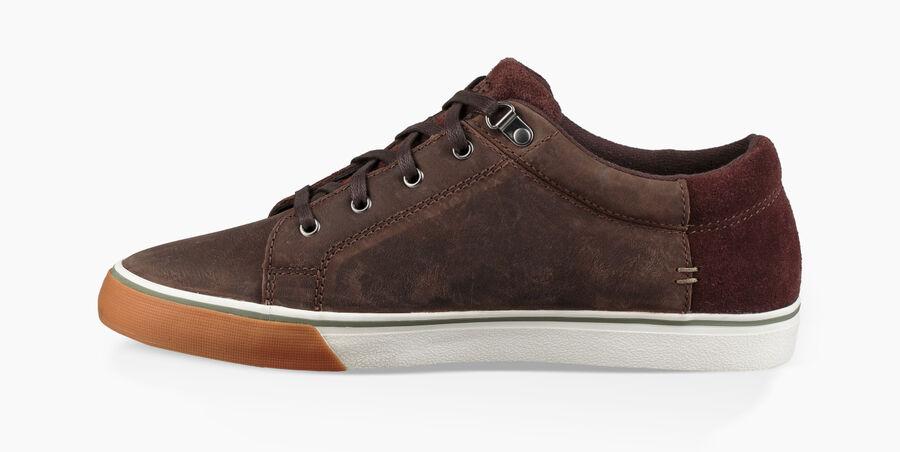 Brock II WP Sneaker - Image 3 of 6