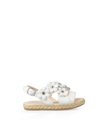 Allairey Sandal