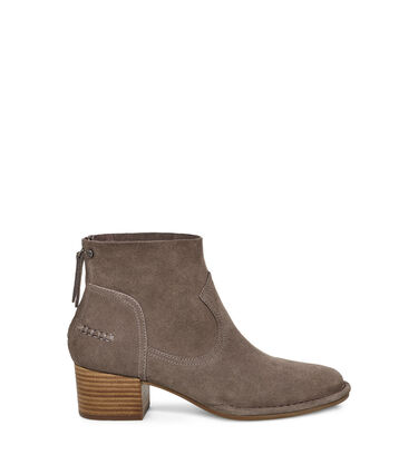 e117d75e4a1 UGG® Canada | Boots Collection | Boots for Women | UGG.com/ca