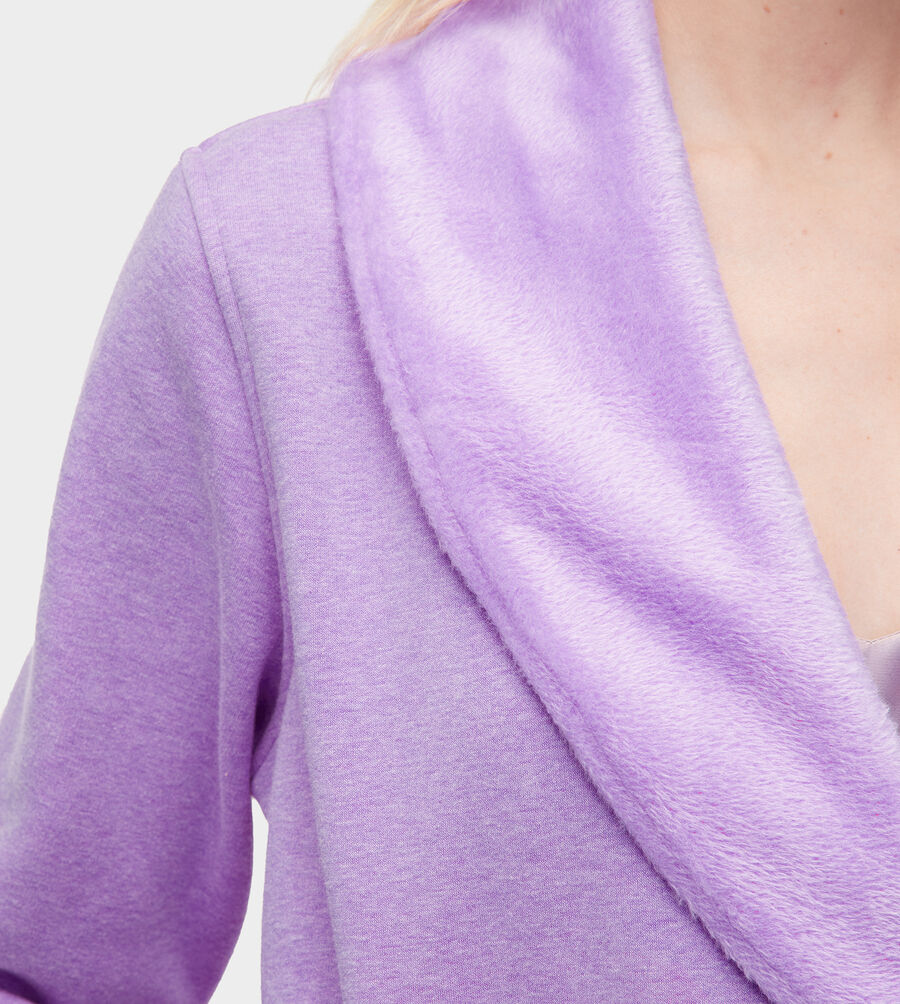 Duffield II Robe - Image 3 of 3
