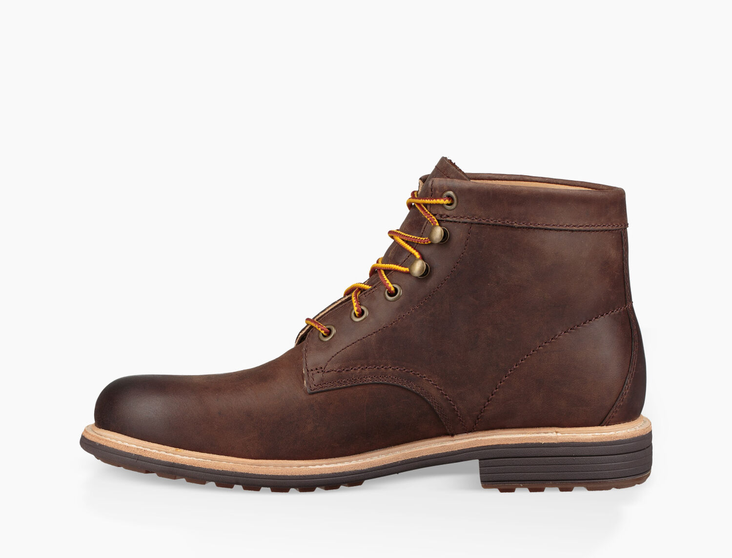 744e0fa4c55 Men's Share this product Vestmar Boot