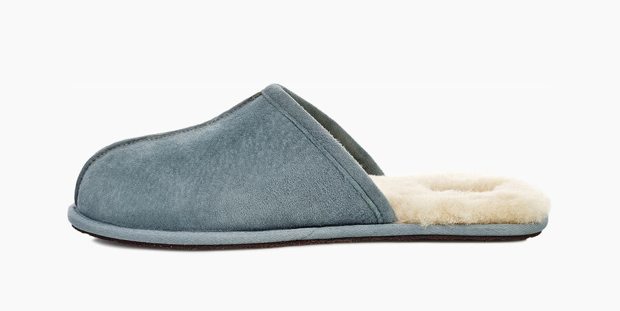 Scuff Slipper - Image 3 of 6