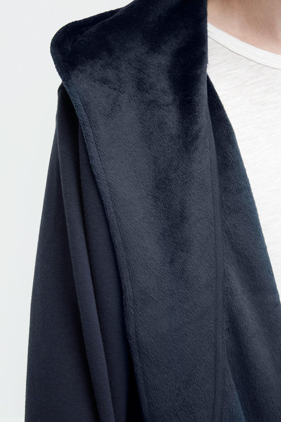 Brunswick Robe - Image 2 of 4
