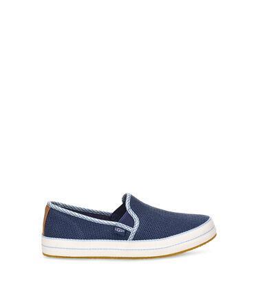 Bren Waves Sneaker